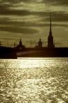 Петропаловская Крепостьь
