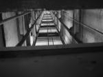 шахта адского лифта