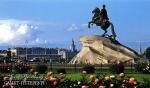 "Александровский сад<br><a href=\""http://vkontakte.ru/page30236802\"">http://vkontakte.ru/page30236802</a>"