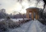 "парк Екатерингоф<br><a href=\""http://vkontakte.ru/page30127520\"">http://vkontakte.ru/page30127520</a>"