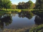 """парк Александрино<br><a href=\""""http://vkontakte.ru/page30124400\"""">http://vkontakte.ru/page30124400</a>"""